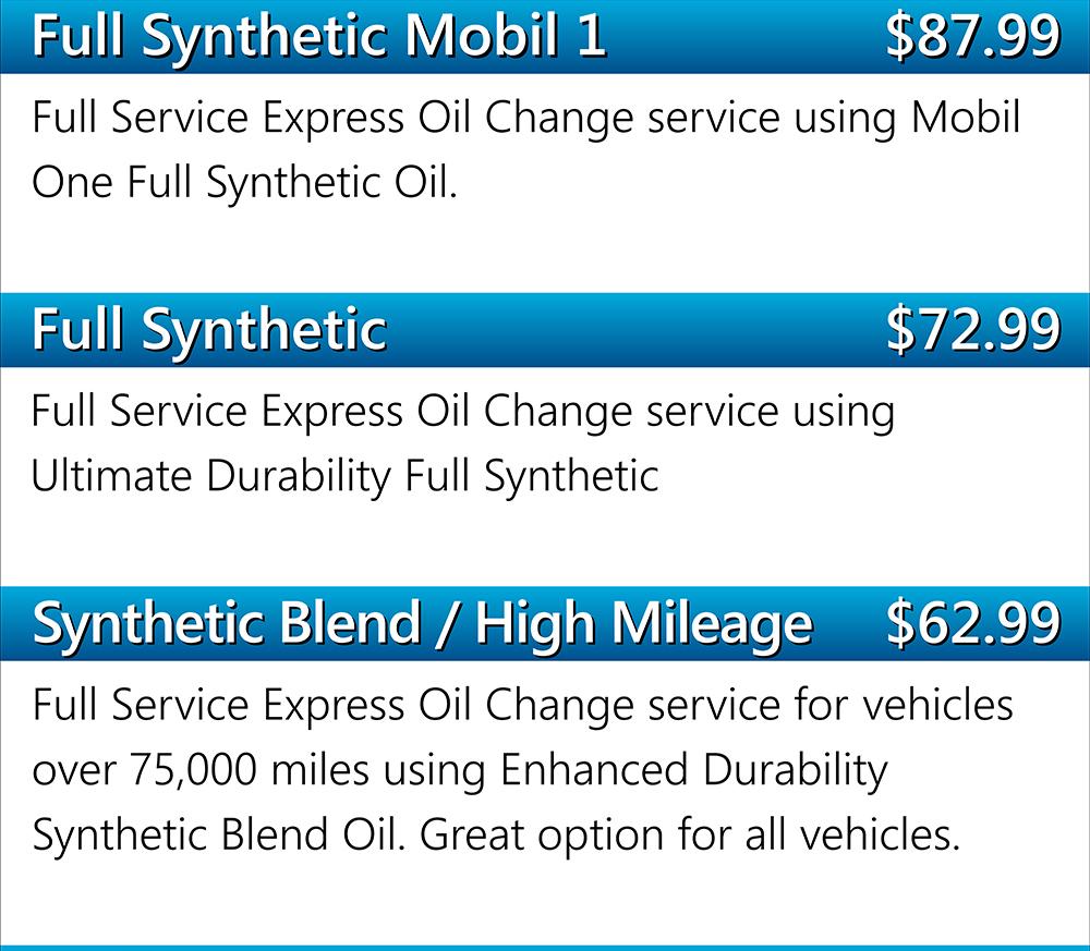Oil Change Prices Near Me >> Express Oil Change Framingham Ma Ashland Natick