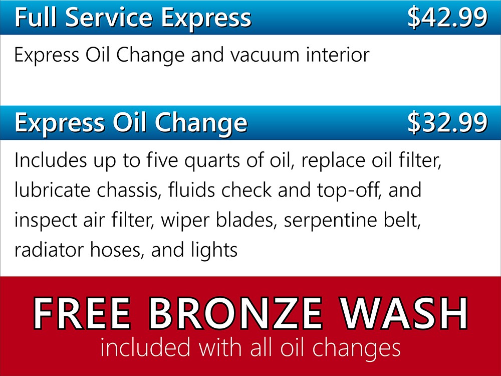 oil-change-price-2019-2